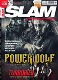(c) SLAM Media / Slam_80_Cover_web_gross / Zum Vergr��ern auf das Bild klicken