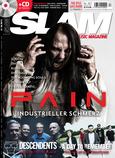 (c) SLAM Media / Slam_87_Cover_U1_web_mittel / Zum Vergr��ern auf das Bild klicken
