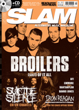 Slam_90_Cover_U1_web_gross