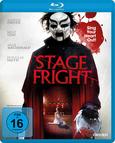 (C) Capelight Pictures / Stage Fright / Zum Vergrößern auf das Bild klicken
