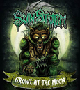 Sunstorm Festival: Growl At The Moon