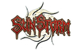 Sunstorm Open Air 2018 Logo