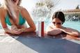 (c) Ultimate Ears / Swimming Pool online / Zum Vergrößern auf das Bild klicken