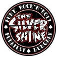 THE SILVER SHINE Logo