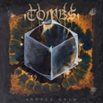 (C) Relapse Records / TOMBS: Savage Gold / Zum Vergrößern auf das Bild klicken