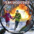 (C) Contendo Media/Delta Music / Team Undercover 7 / Zum Vergrößern auf das Bild klicken