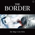 (C) Imaga/WortArt / The Border 1 / Zum Vergrößern auf das Bild klicken