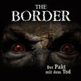 (C) Imaga/WortArt / The Border 2 / Zum Vergrößern auf das Bild klicken
