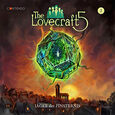 The Lovecraft 5 2
