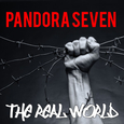The_Real_World_Cover_300x300