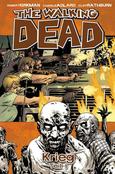 (C) Cross Cult Verlag / The Walking Dead 20 / Zum Vergrößern auf das Bild klicken