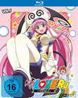 To Love Ru - Trouble Vol. 1