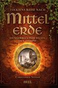(C) Heel Verlag / Tolkiens Reise nach Mittelerde / Zum Vergrößern auf das Bild klicken