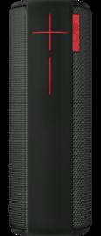 (c) Ultimate Ears / UE Boom BlackRed / Zum Vergrößern auf das Bild klicken