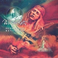 ULI JON ROTH: Scorpions Revisited