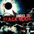 Under The Black Moon Logo