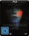 (C) Senator / Under the Skin / Zum Vergrößern auf das Bild klicken