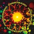(C) Stoned Karma Records / VIBRAVOID: Minddrugs / Zum Vergrößern auf das Bild klicken