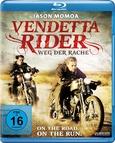 (C) Ascot Elite Home Entertainment / Vendetta Rider - Weg der Rache / Zum Vergrößern auf das Bild klicken