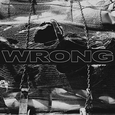 WRONG: s/t