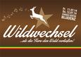 (C) Wildwechsel Festival / Wildwechsel Festival 2014 Logo / Zum Vergrößern auf das Bild klicken