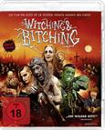 (C) Splendid Film / Witching & Bitching / Zum Vergrößern auf das Bild klicken