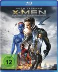(C) 20th Century Fox Home Entertainment / X-Men: Zukunft ist Vergangenheit / Zum Vergrößern auf das Bild klicken