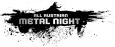 Logo (c) All Austrian Metal Night
