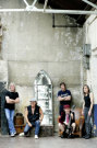 AC/DC (c) Guido Karp / Zum Vergrößern auf das Bild klicken