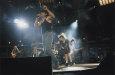 AC/DC (c) SonyBMG / Zum Vergrößern auf das Bild klicken