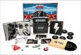 AC/DC-Boxset
