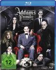 (C) 20th Century Fox Home Entertainment / Addams Family / Zum Vergrößern auf das Bild klicken