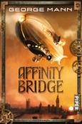 (C) Piper Verlag / Affinity Bridge / Zum Vergrößern auf das Bild klicken