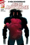 (C) Panini Comics / Age of Apocalypse 2 / Zum Vergrößern auf das Bild klicken