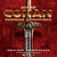Age Of Conan: Hyborian Adventures (c) Edel Records / Zum Vergrößern auf das Bild klicken