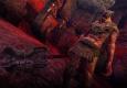 Age of Conan (c) Funcum/Eidos / Zum Vergrößern auf das Bild klicken