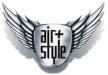 Air & Style / Zum Vergrößern auf das Bild klicken