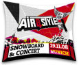 Air & Style Munich 08 - abgesagt ;-( / Zum Vergrößern auf das Bild klicken