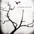 THE AIRBORNE TOXIC EVENT s/t (c) Majordomo/Soulfood