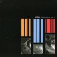 ALIAS instrument no.4 (c) Velocity Sounds/Alive / Zum Vergrößern auf das Bild klicken