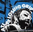 ALG Watching The Horizon (c) Horror Business/New Music / Zum Vergrößern auf das Bild klicken
