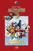 (C) Egmont Comic Collection / Alles über Micky Maus / Zum Vergrößern auf das Bild klicken