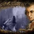 (C) Hörplanet/Alive / Amadeus 1 / Zum Vergrößern auf das Bild klicken