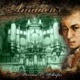 (C) Hörplanet/Alive / Amadeus 3 / Zum Vergrößern auf das Bild klicken