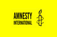(C) Amnesty International / Amnesty International Logo / Zum Vergrößern auf das Bild klicken