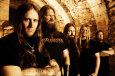 AMON AMARTH (c) Metal Blade Records / Zum Vergrößern auf das Bild klicken
