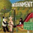 ANTITAINMENT nach der kippe pogo!? (c) Kidnap Music/Cargo Records / Zum Vergrößern auf das Bild klicken