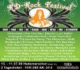 (c) RD-Rock Festival 2009 / Zum Vergrößern auf das Bild klicken