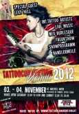 anzeige_tattoo_convention_wien_64_final_version_online