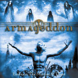 ARMAGEDDON Embrace The Mystery & Three